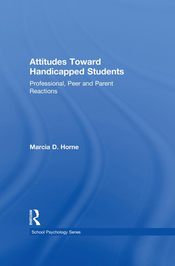 Attitudes Toward Handicapped Students.pdf