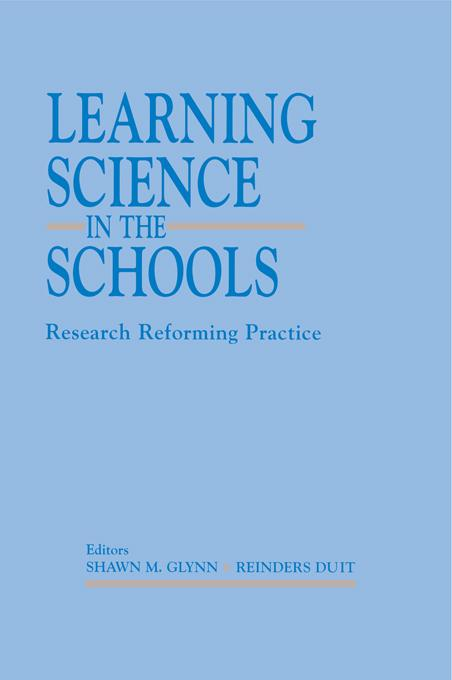 Learning Science in the Schools.pdf
