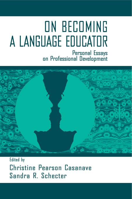 On Becoming A Language Educator.pdf