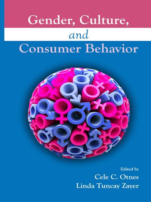 Gender, Culture, and Consumer Behavior.pdf