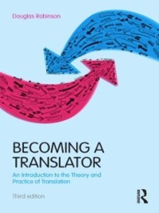 Becoming a Translator.pdf