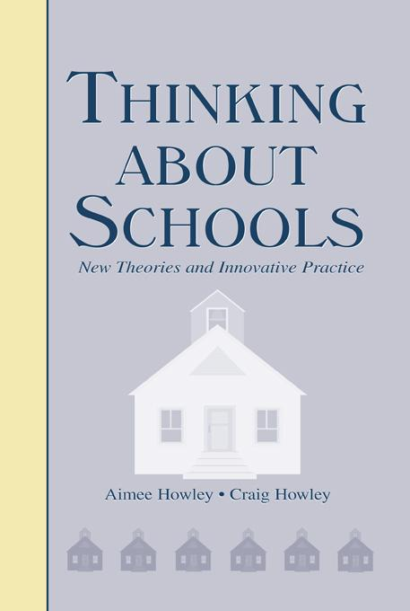 Thinking About Schools.pdf