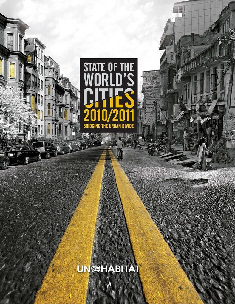 State of the Worlds Cities 2010/11.pdf