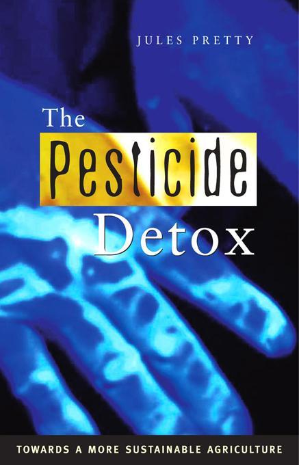 The Pesticide Detox.pdf