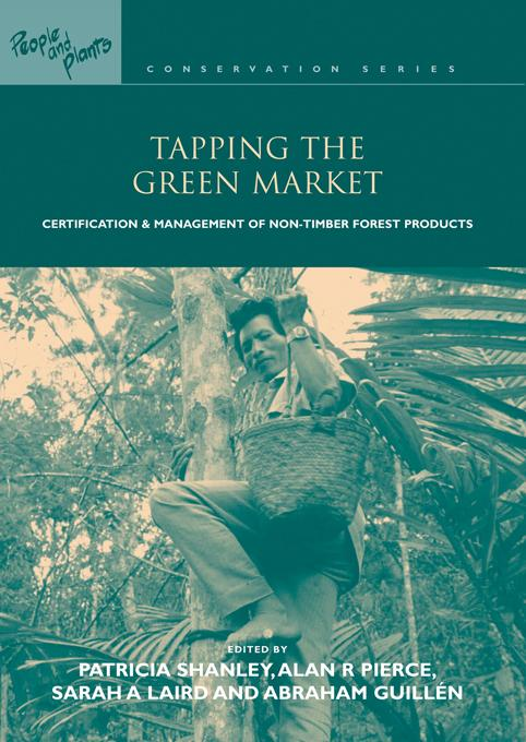 Tapping the Green Market.pdf