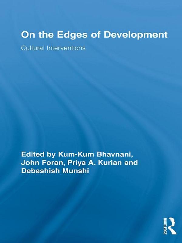 On the Edges of Development.pdf