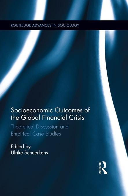 Socioeconomic Outcomes of the Global Financial Crisis.pdf