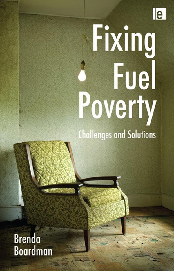 Fixing Fuel Poverty.pdf