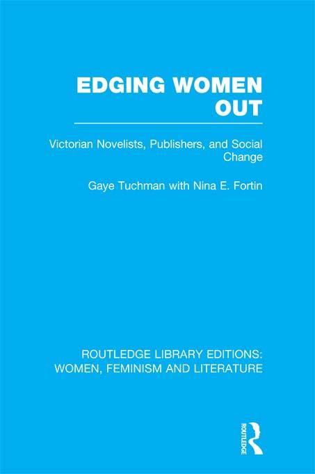 Edging Women Out.pdf