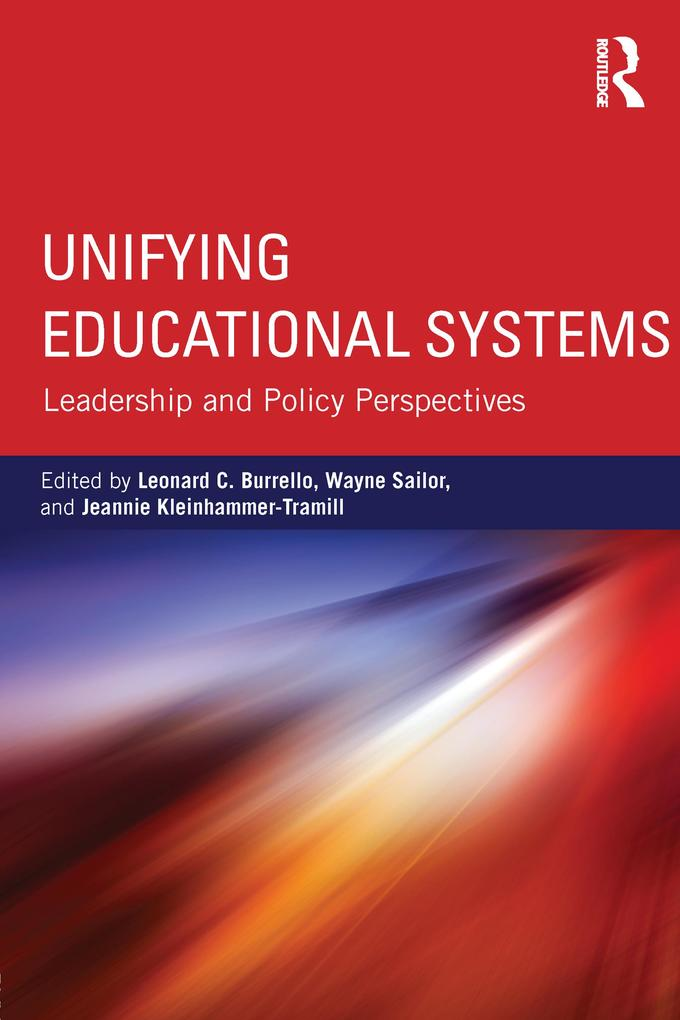Unifying Educational Systems.pdf