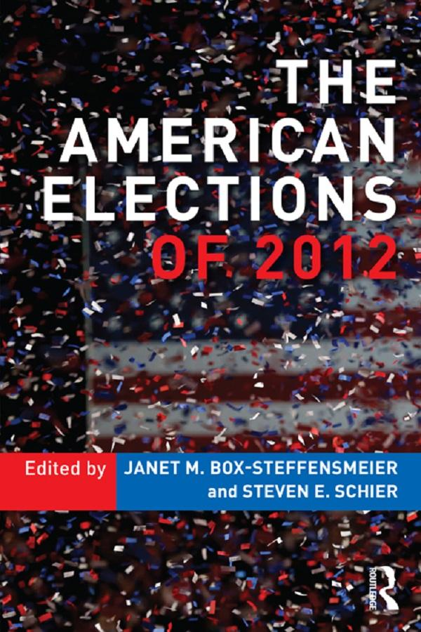 The American Elections of 2012.pdf
