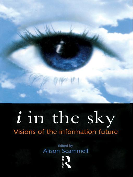 I in the Sky.pdf