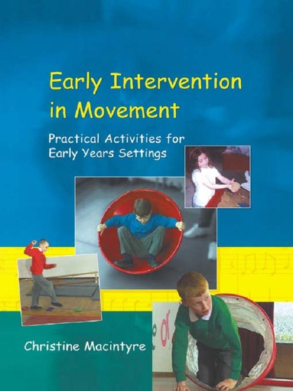 Early Intervention in Movement.pdf