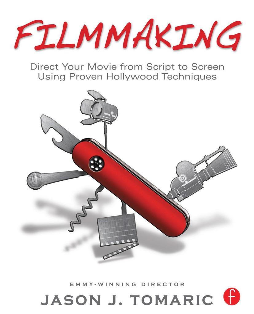 Filmmaking.pdf