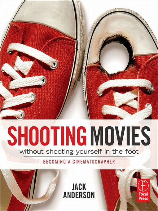Shooting Movies Without Shooting Yourself in the Foot.pdf