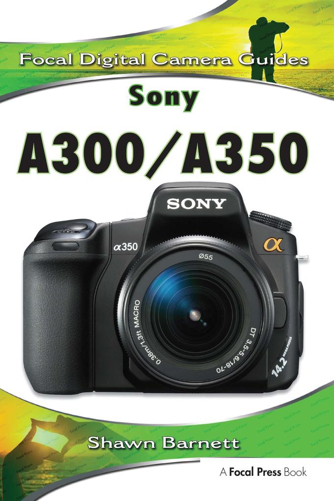 Sony A300/A350.pdf