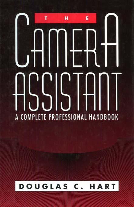 The Camera Assistant.pdf
