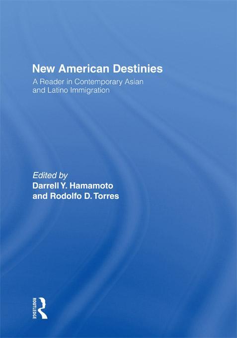 New American Destinies.pdf