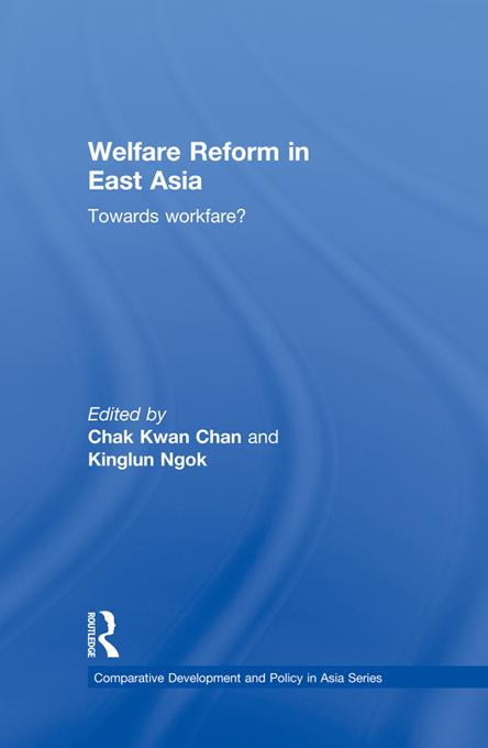 Welfare Reform in East Asia.pdf