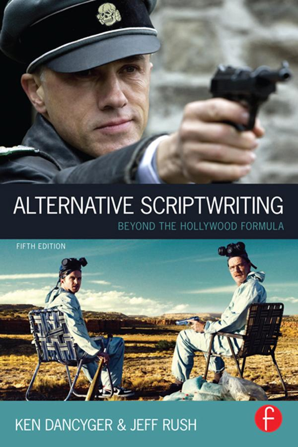 Alternative Scriptwriting.pdf