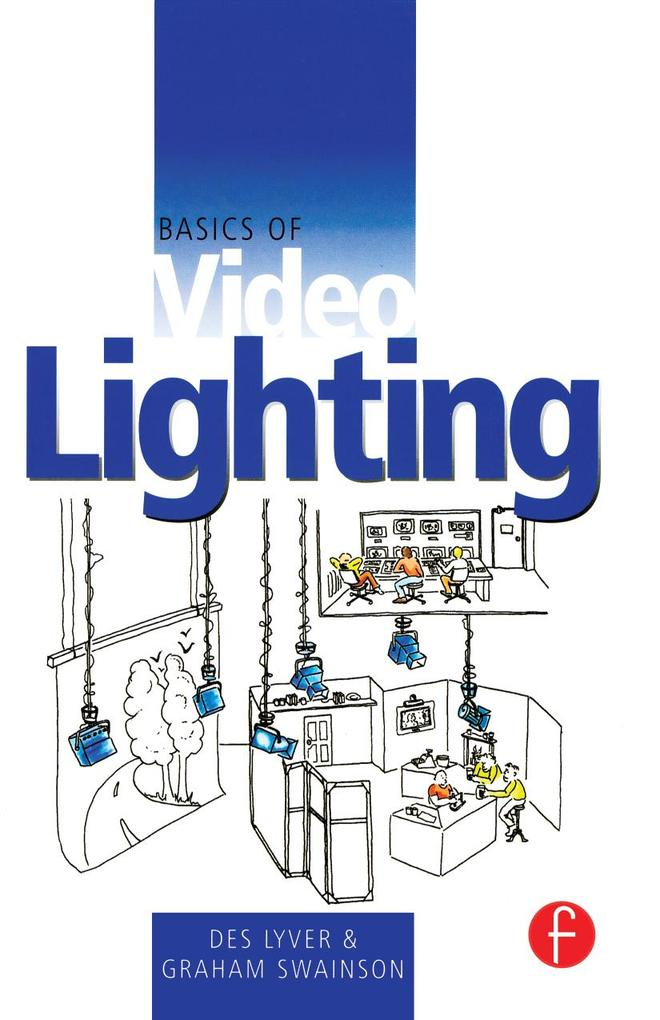 Basics of Video Lighting.pdf