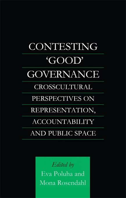Contesting Good Governance.pdf