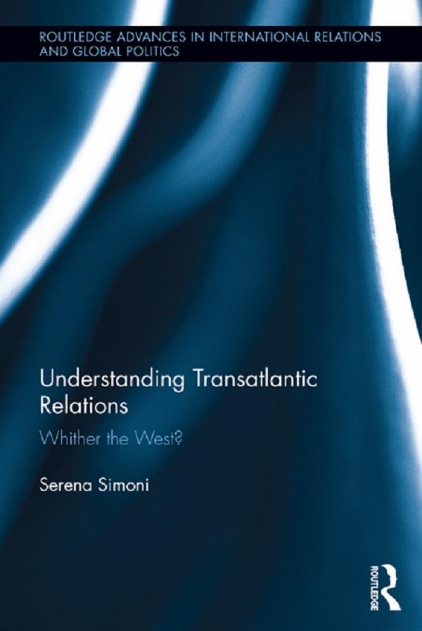 Understanding Transatlantic Relations.pdf