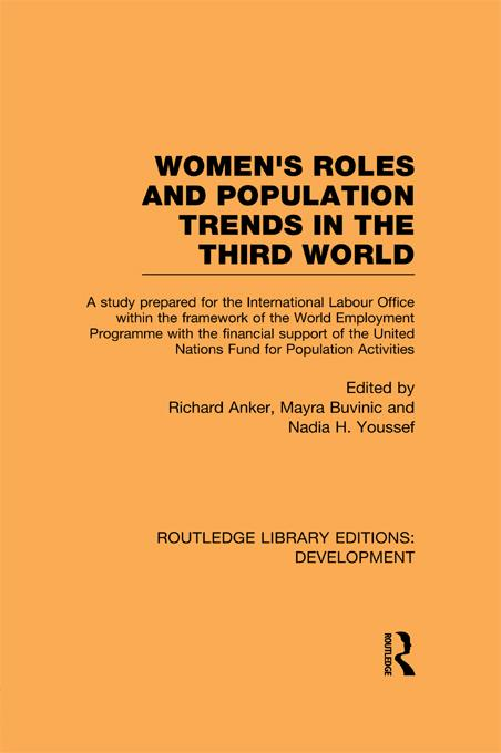 Womens Roles and Population Trends in the Third World.pdf