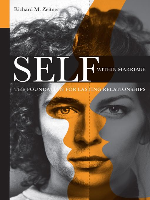 Self Within Marriage.pdf