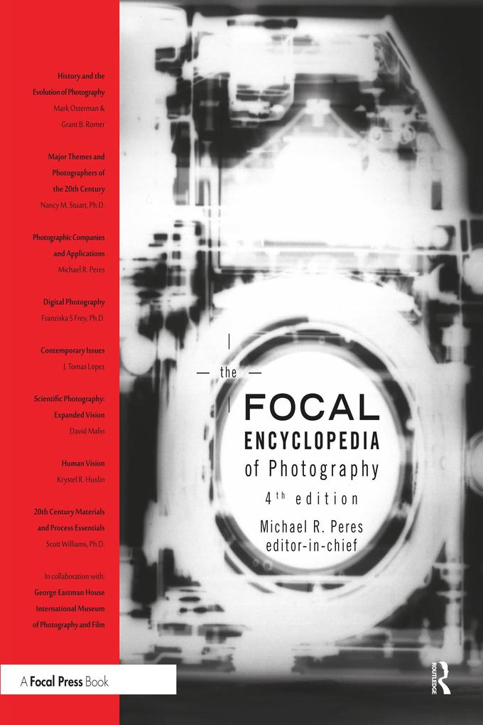 The Focal Encyclopedia of Photography.pdf