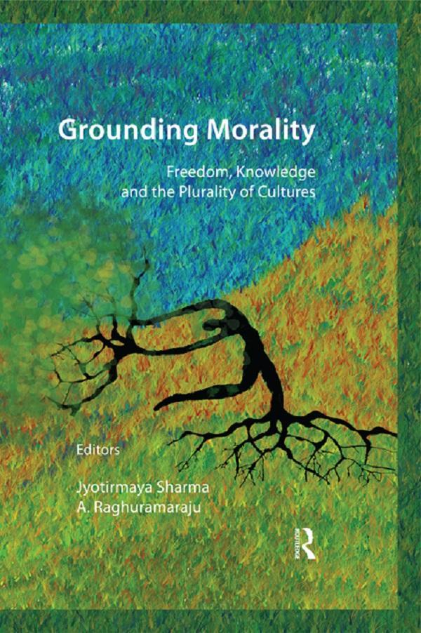 Grounding Morality.pdf