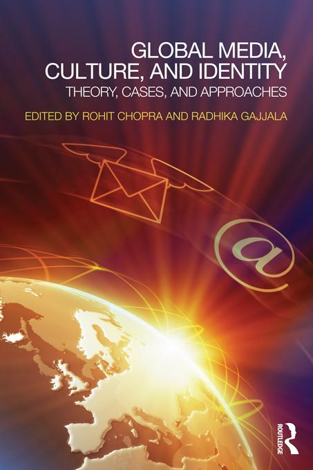 Global Media, Culture, and Identity.pdf