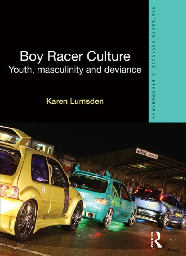 Boy Racer Culture.pdf