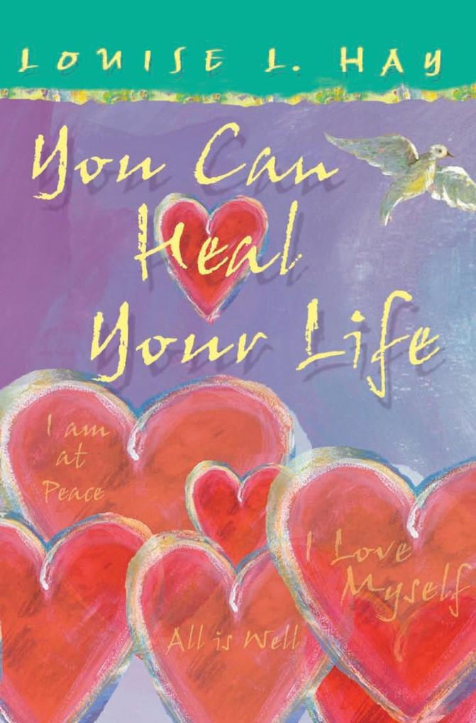 You Can Heal Your Life, Gift Edition.pdf