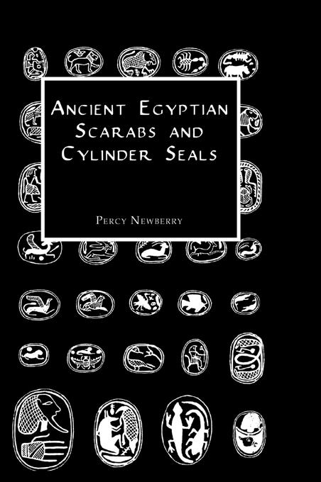 Ancient Egyptian Scarabs.pdf