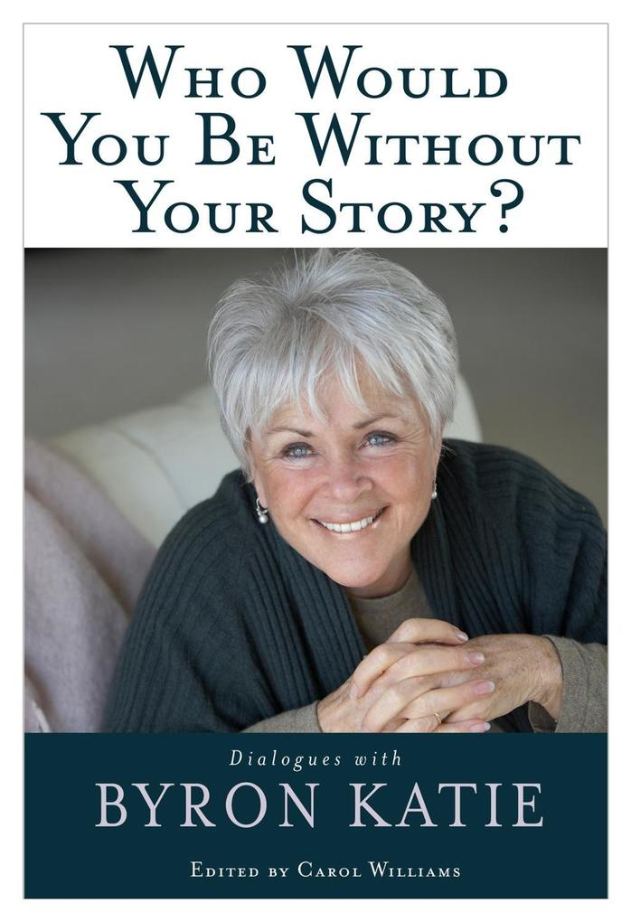 Who Would You Be Without Your Story?.pdf