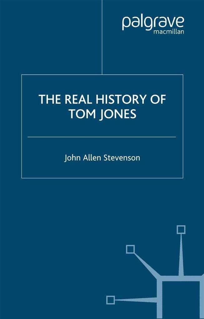 The Real History of Tom Jones.pdf