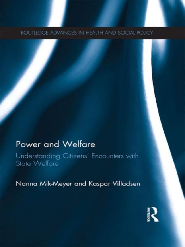 Power and Welfare.pdf