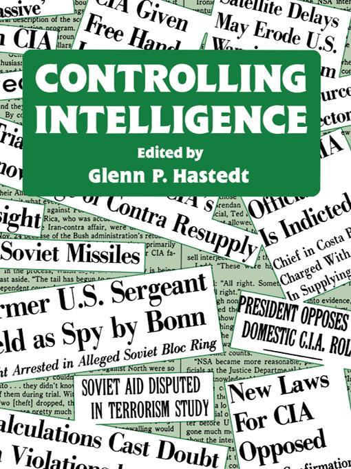 Controlling Intelligence.pdf