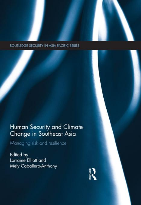 Human Security and Climate Change in Southeast Asia.pdf