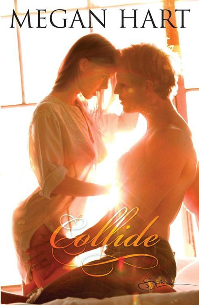 Collide (Mills & Boon Spice).pdf