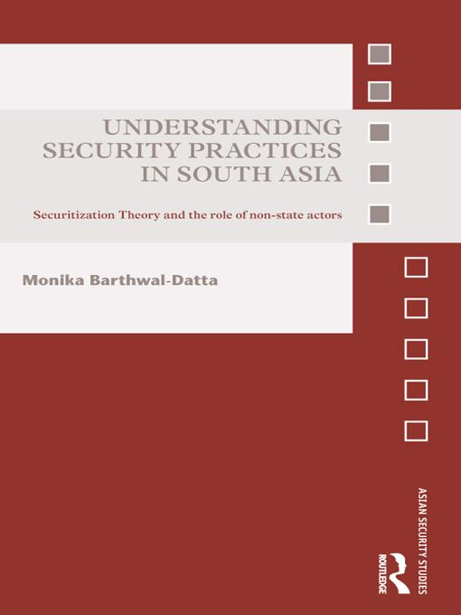Understanding Security Practices in South Asia.pdf