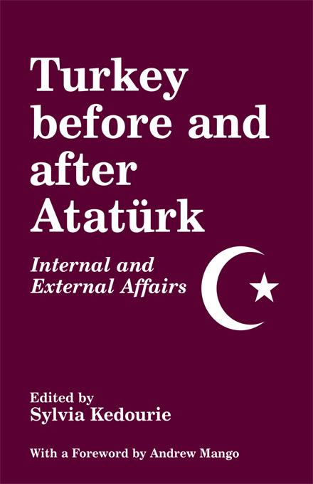 Turkey Before and After Ataturk.pdf
