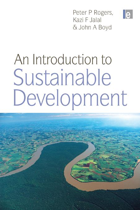 An Introduction to Sustainable Development.pdf