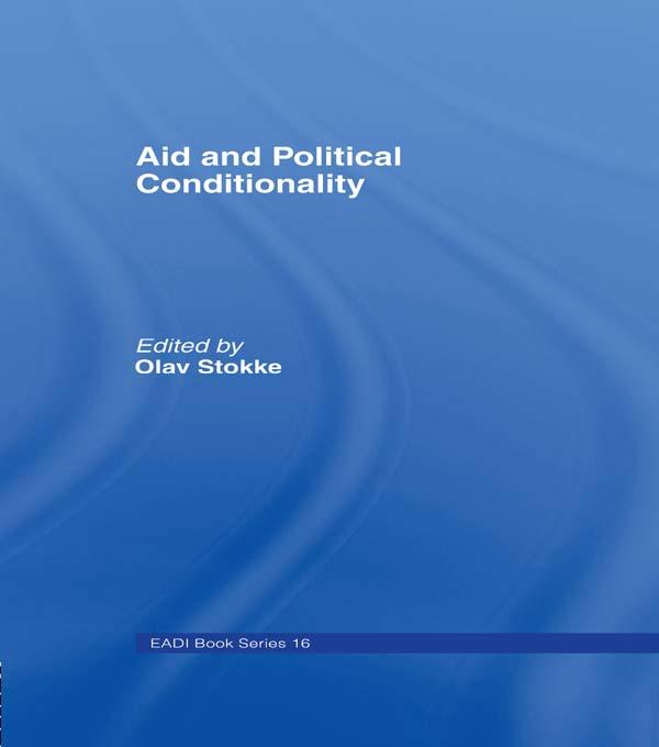 Aid and Political Conditionality.pdf