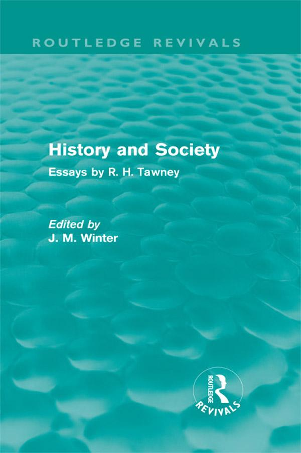 History and Society.pdf