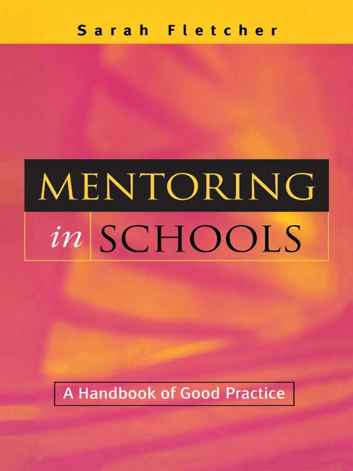 Mentoring in Schools.pdf