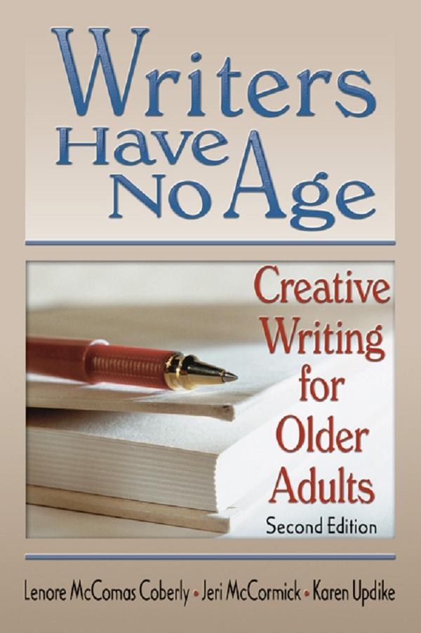 Writers Have No Age.pdf