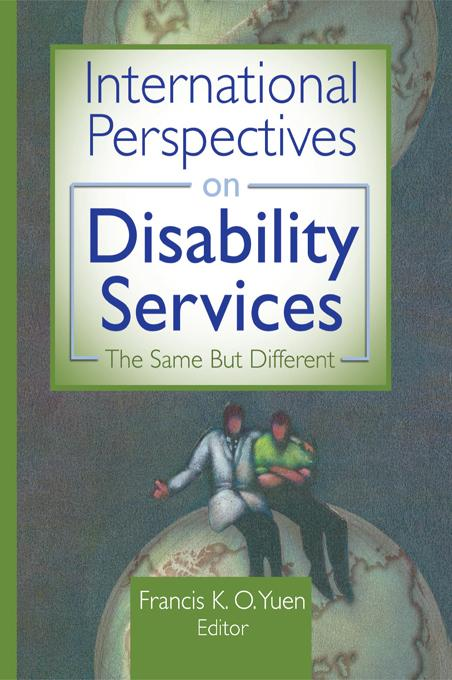 International Perspectives on Disability Services.pdf
