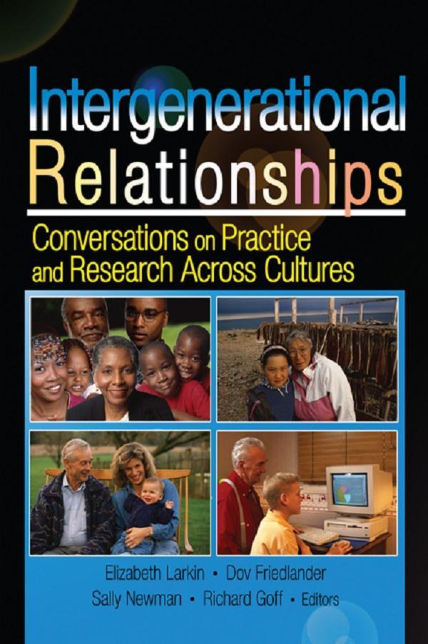 Intergenerational Relationships.pdf